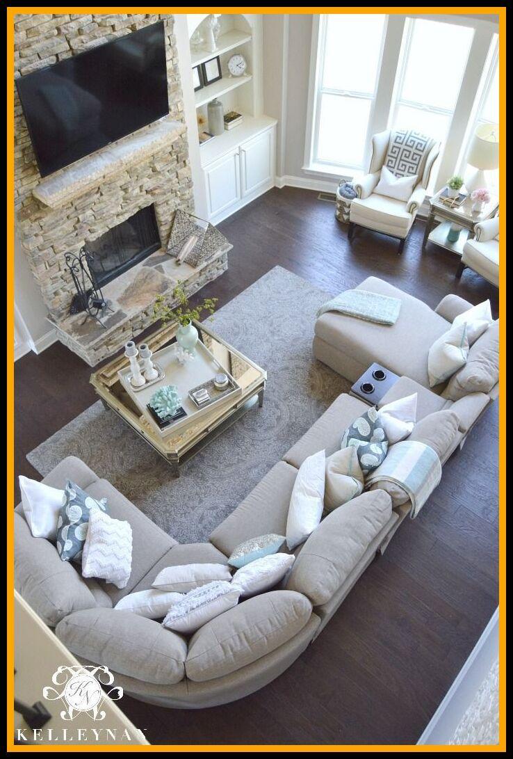 36 Reference Of Corner Sofa Living Room Designs In 2020 Corner Sofa Living Room Corner Sofa Small Living Room Livingroom Layout