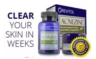 Best acne treatment available with a free trial and 100% guaranteed. Removes acne within weeks. This is a simple 3 step process to ridding yourself of acne forever. http://abolishacneforever.com/