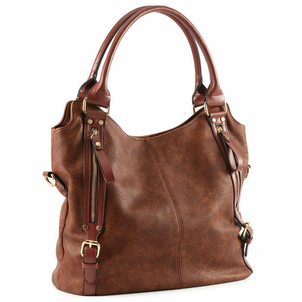 2e26bb8a051d Women s Bags