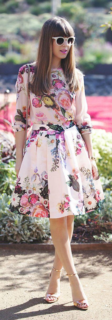 severe femininity by margo me outfit pinterest kleiderschr nke sch ne kleider und schuhe. Black Bedroom Furniture Sets. Home Design Ideas