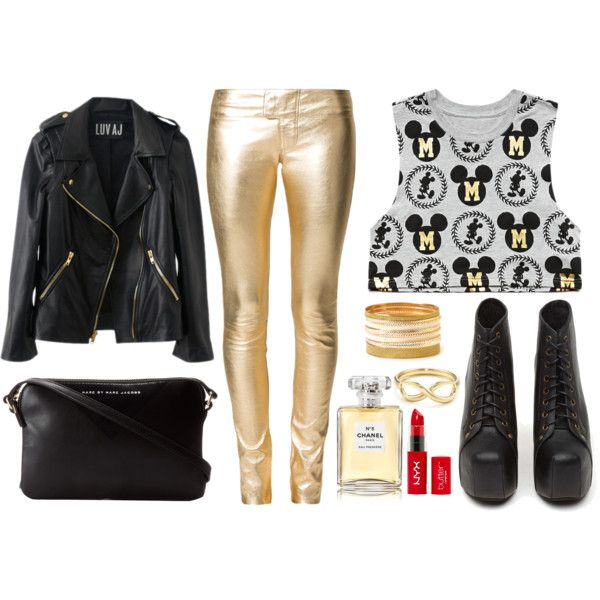 """""""Look 671"""" by solochicass on Polyvore"""