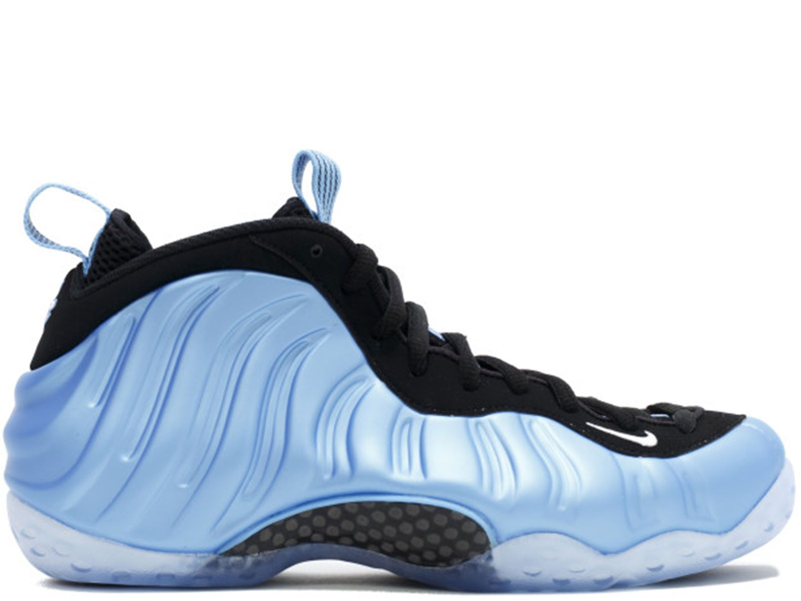 competitive price ec99b 04b89 Nike Air Foamposite One