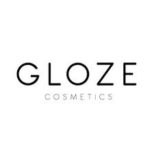 Tentang Cv Cemerlang Barokah Laguna Kosmetik Toner Perawatan Produk Kecantikan