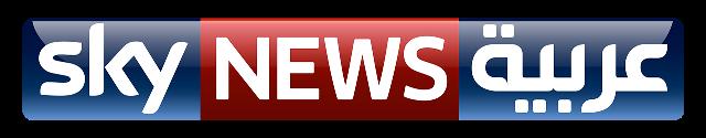 Pin by Live News on Live Tv | Cnn live stream, Cnn news, Cnn
