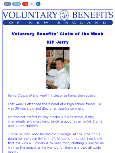 Claim Of The Week 7 22 Rip Jerry With Images Ripped Hits
