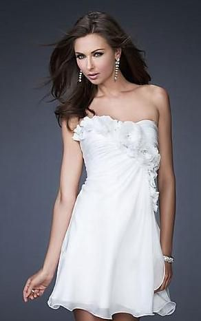 homecoming dress homecoming dresses | Prom/Homecoming dresses ...