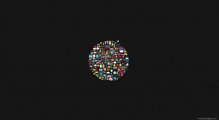 Nice Things: IPhone IPad Wallpapers