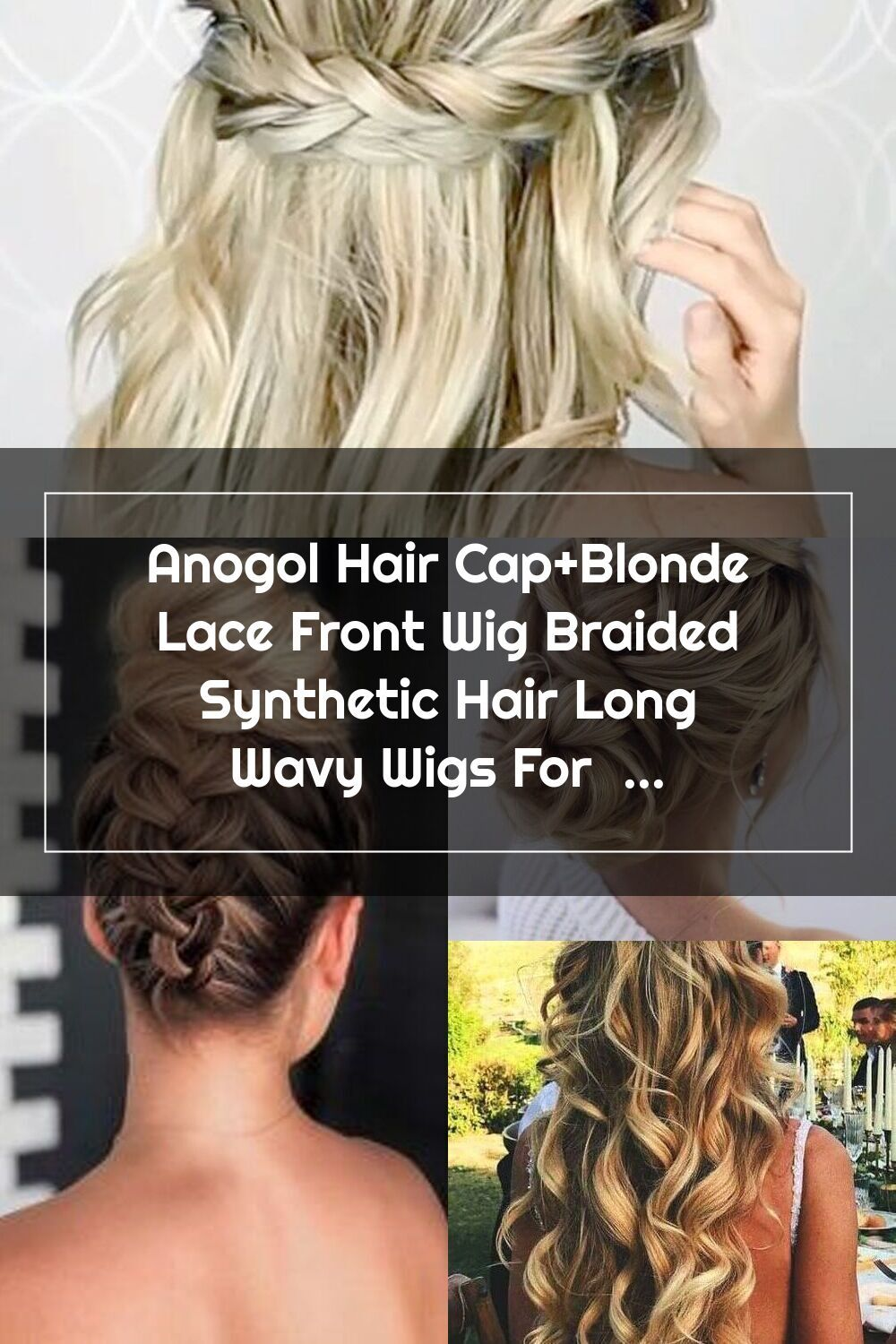 Hair Of The Dog Drink, Hairspray Product in 2020 Blonde
