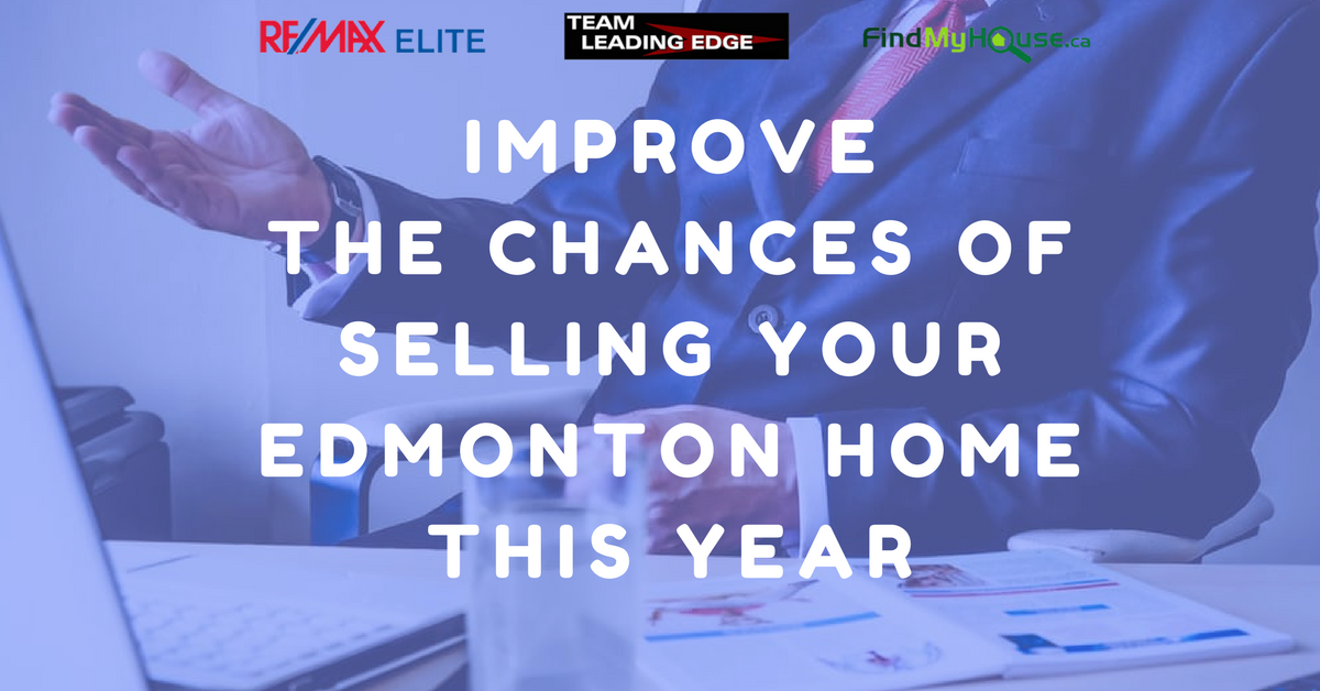 Edmonton Real Estate MLS Listings