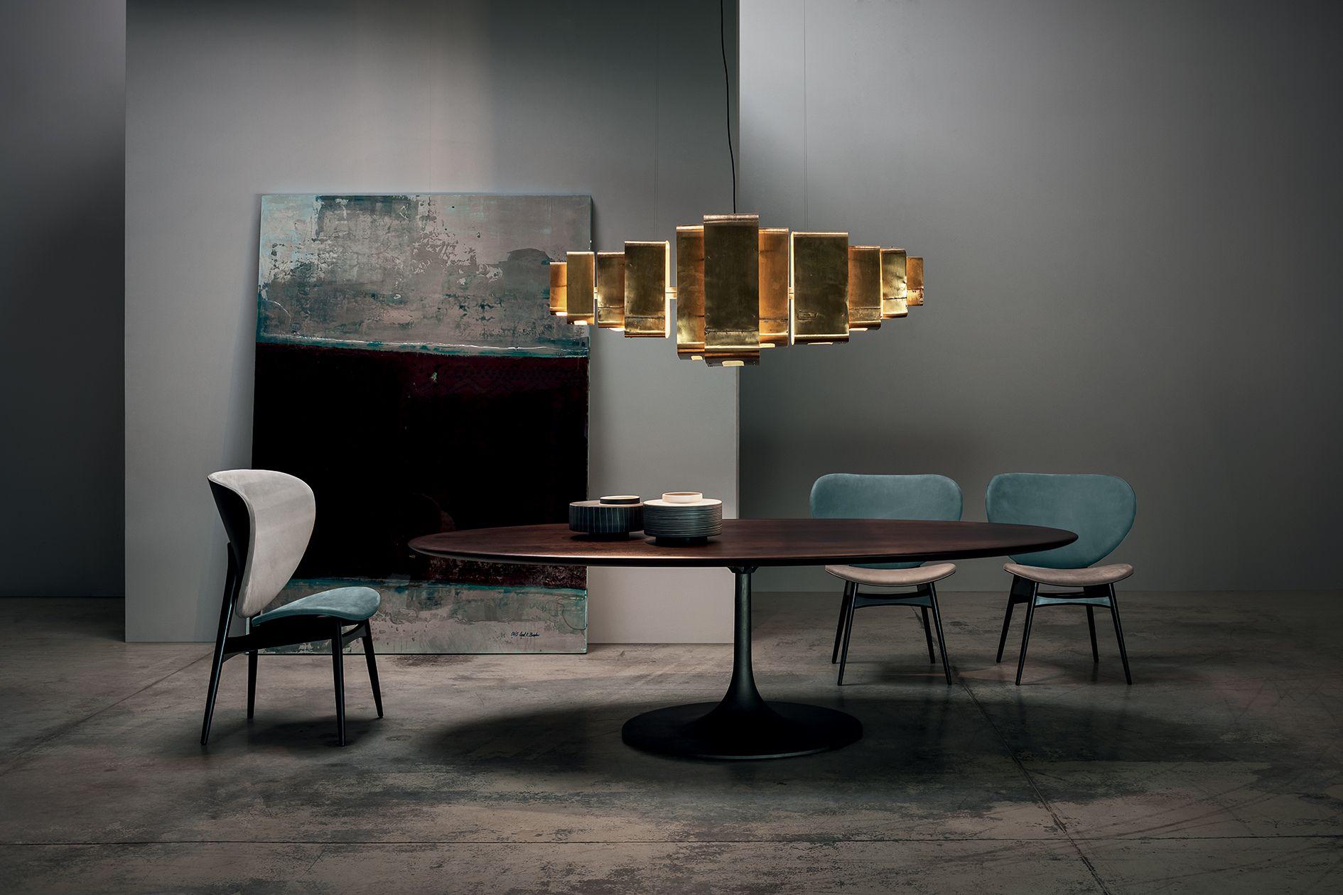 pin von leptien 3 auf baxter bei leptien 3 pinterest deckenlampen esstische und runder esstisch. Black Bedroom Furniture Sets. Home Design Ideas