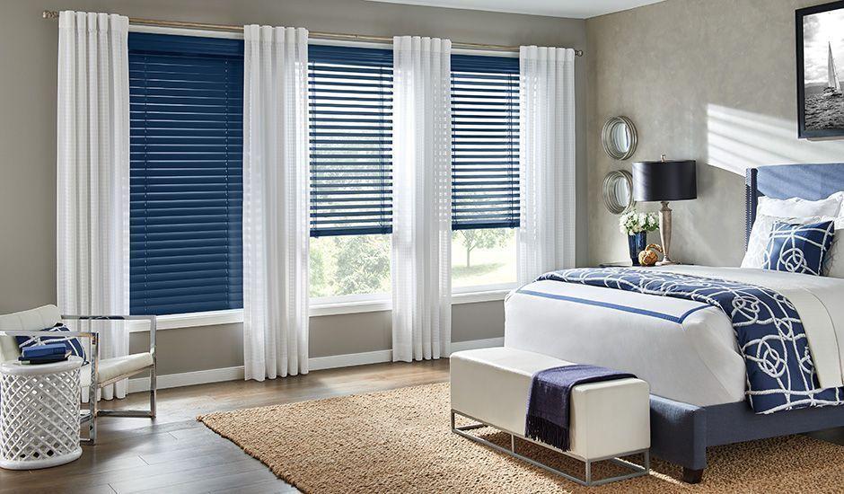 4 Fabulous Tips Modern Blinds White Vertical Blinds Curtain Blinds Curtain Valances Diy Blinds Curtains Farmhouse Blin Living Room Blinds Blinds Design Blinds