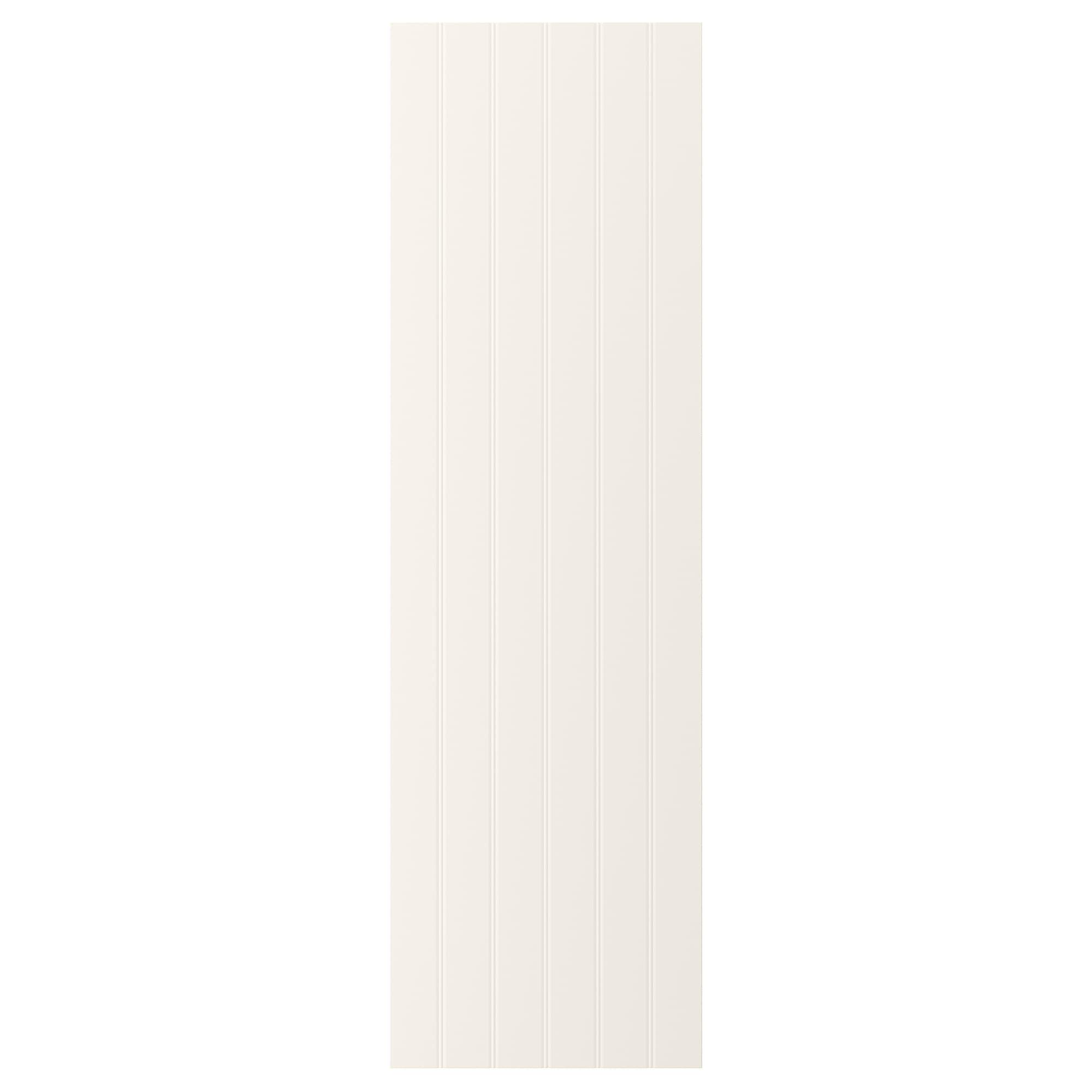Ikea Hittarp Off White Door Ikea Tempered Glass Door White Doors