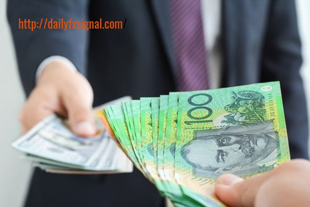 Best Forex Trading Signals - Find the Top Providers for