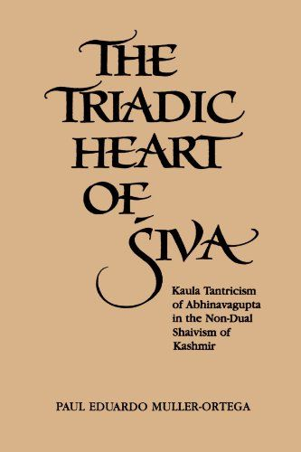 Pin by Zayin Cabot on tantra | Tantric yoga, Tantra, Yoga books