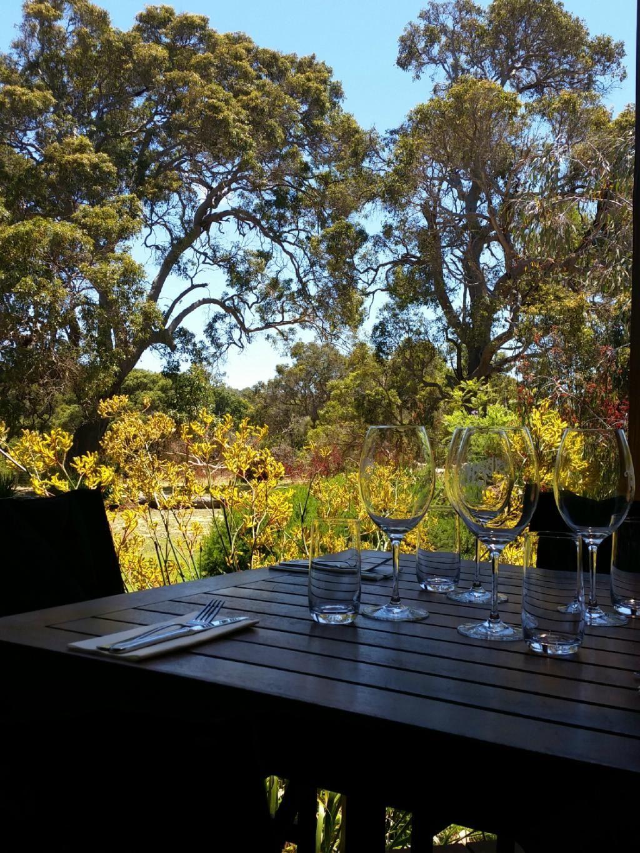 Arimia estate winery estates winery outdoor decor