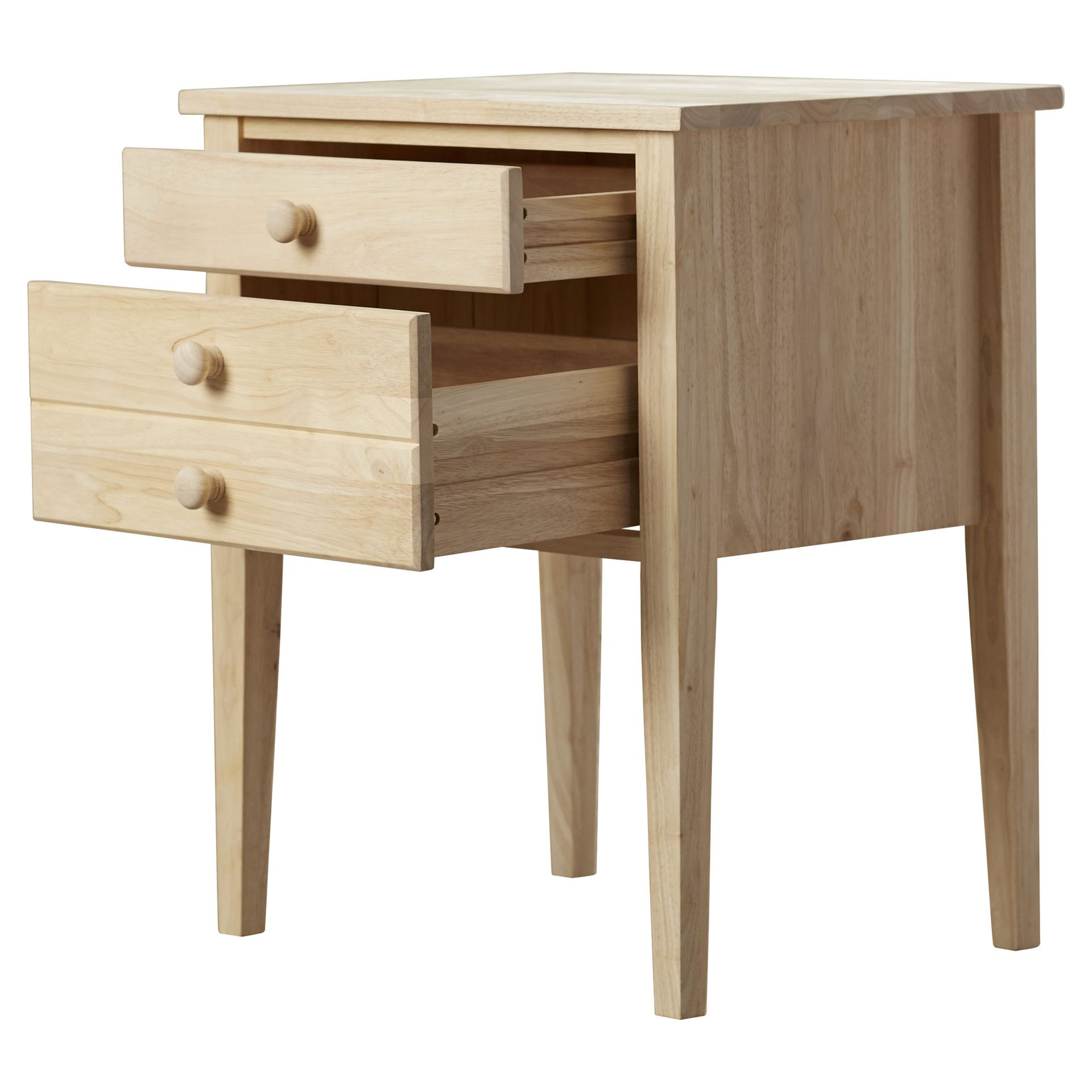 Ship Furniture Across Country Style 17 Best Images About Furniture On Pinterest  Shops Home And .