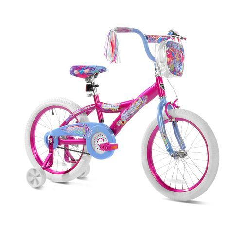 1dc3ca76efb KENT Girls' Spoiler 18 in Bicycle | Bikes | Kids bicycle, Bicycle ...