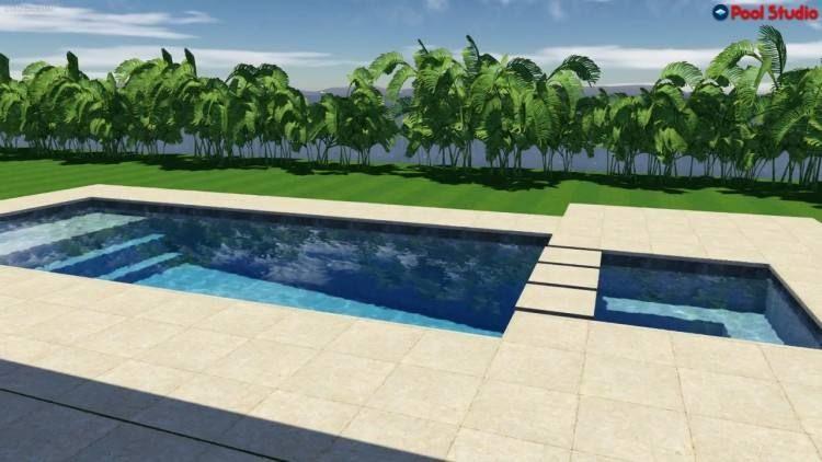 Designing Swimming Pool Software Free Swimming Pools Pool Swimming Pool Plan