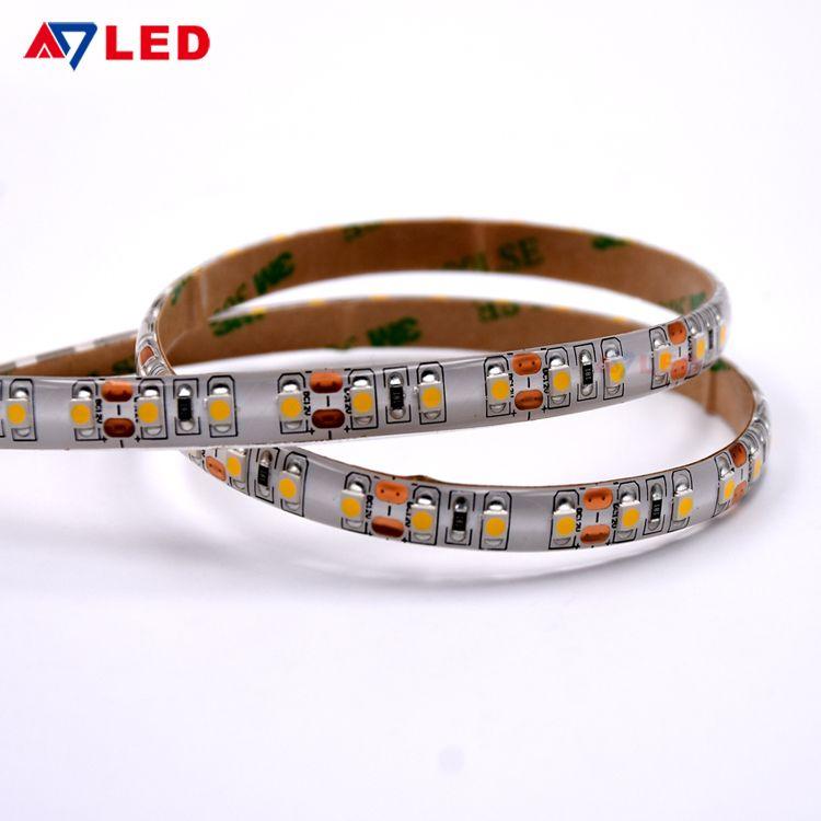 Led Strip Dimmable Led Strip 60cm Led Flex Strip Heat Shrink Tube Led Strip Led Flex Strip Flexible Led Light Led Light Strips