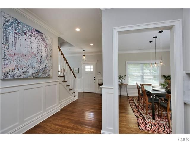 46 BLAKE DRIVE, FAIRFIELD, CT 06824 — Cindy Raney - Westport, CT Realtor | Cindy@TheRiversid... | 203-257-8320 #Connecticut #CTRealEstate #FairfieldCounty #WestportCT #realestate #luxuryhomes #listing #listings #listed