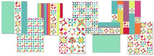 freshlemonsquilts.com solstice stars: a series of quilt block tutorials free blocks with instructions