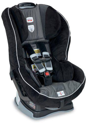 Ooooh 237 99 Best Convertible Car Seat Baby Car Seats Car Seats