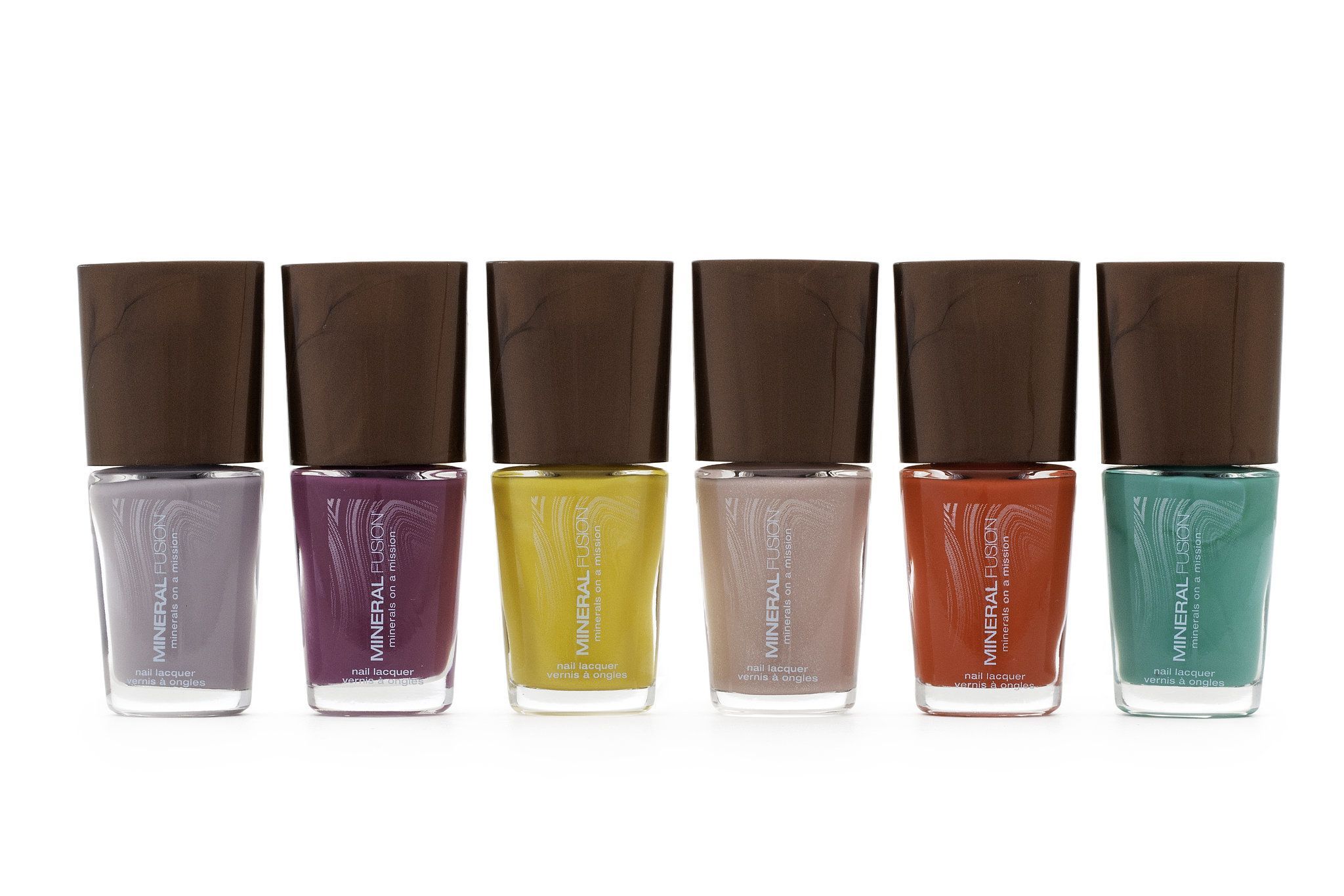 Mineral Fusion  http://mineralfusion.com/index.php/shop/cosmetics/new-colors/new-nail-polish  at whole foods