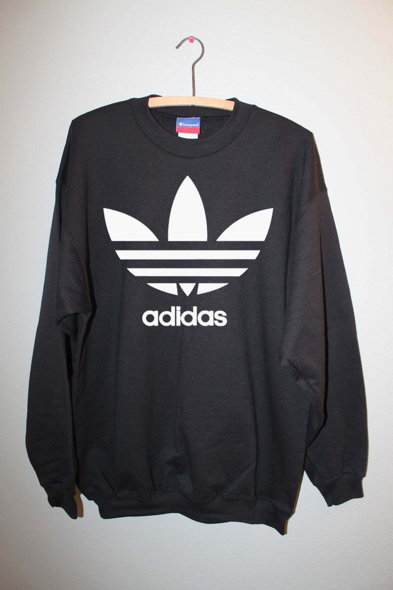 abdd04915228 adidas sweater womens classic on sale   OFF78% Discounted