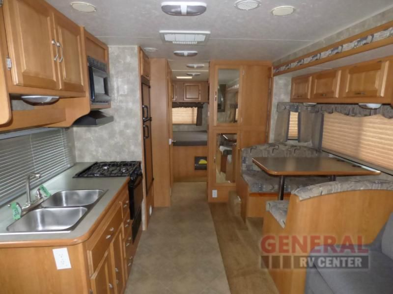 Used 2007 Coachmen Rv Freelander 3150ss Motor Home Class C At