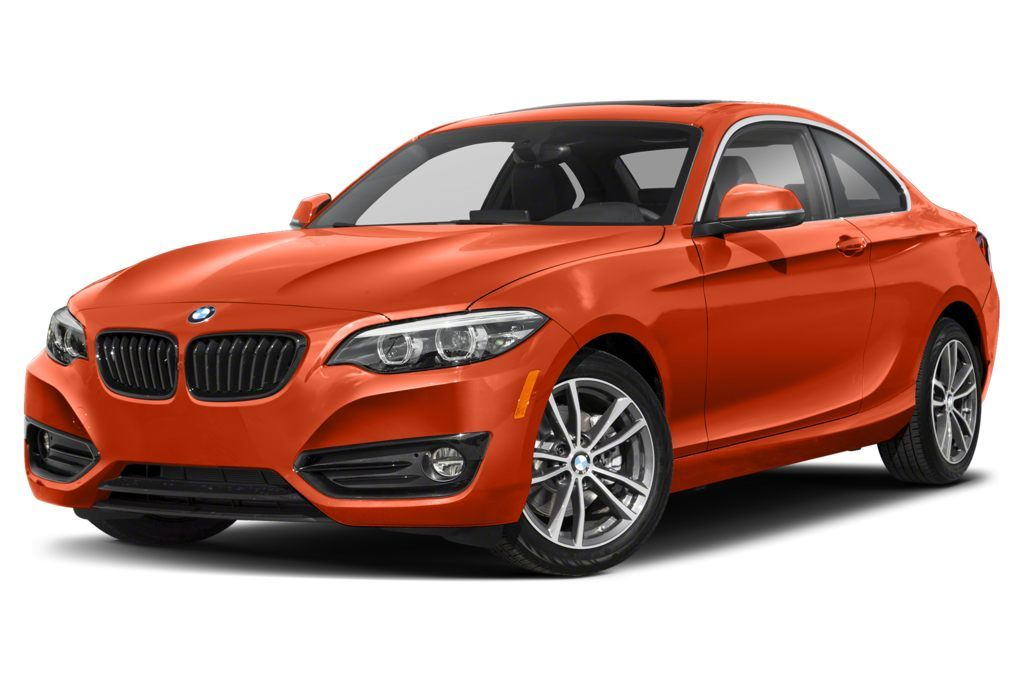 2019 2020 Bmw 2 Series 4 Series 2019 3 Series Wagon Recall Alert Bmw Bmw 2 Best Luxury Sports Car