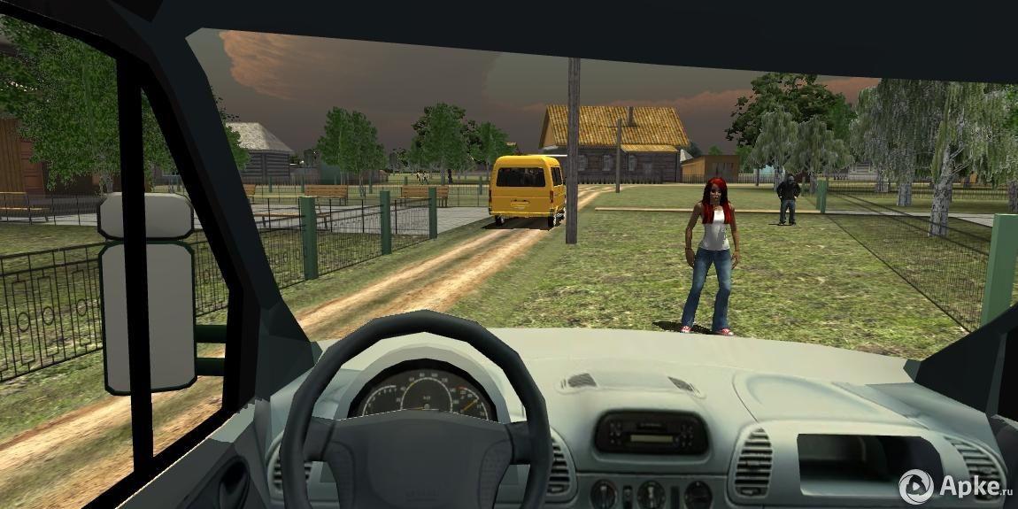 Симуляторы такси на пк скачать торрент
