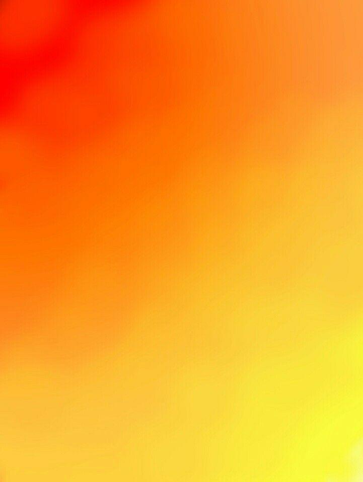 Fondo Naranja Degedado Fondo De Colores Lisos Fondos De Colores Fondos De Pantalla Liso
