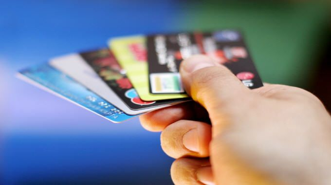 Value City Credit Card An Option For Furniture Purchases Best