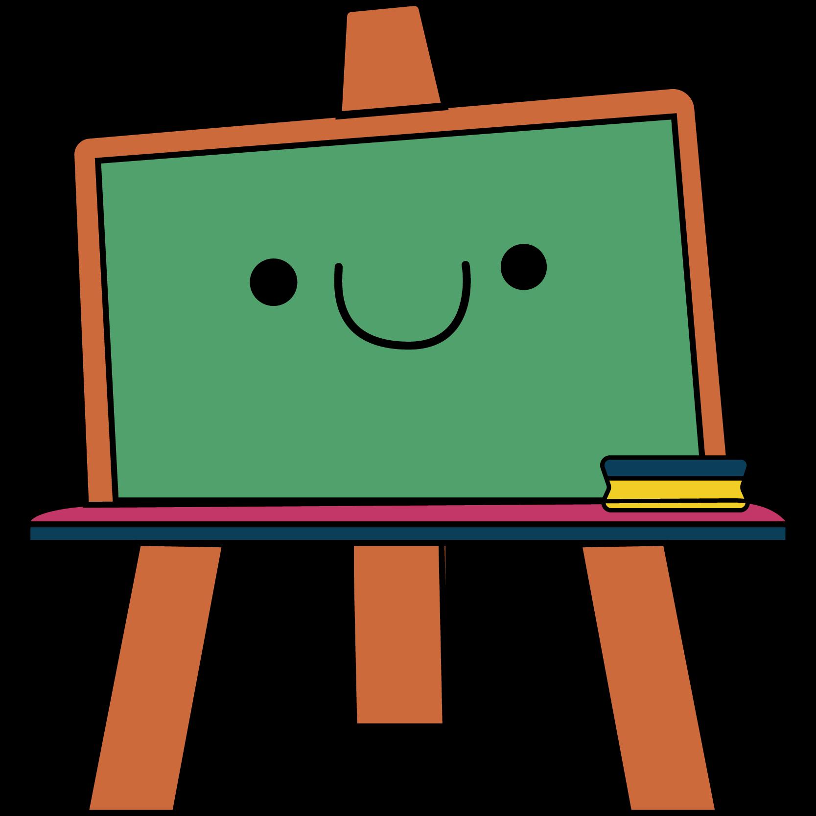 School Amp Classroom Objects Esl Vocabulary Worksheets
