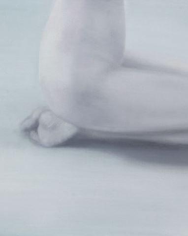 Skin III   -   2014   -   Miwa Ogasawara   -   http://www.veramunro.com/miwa-ogasawara