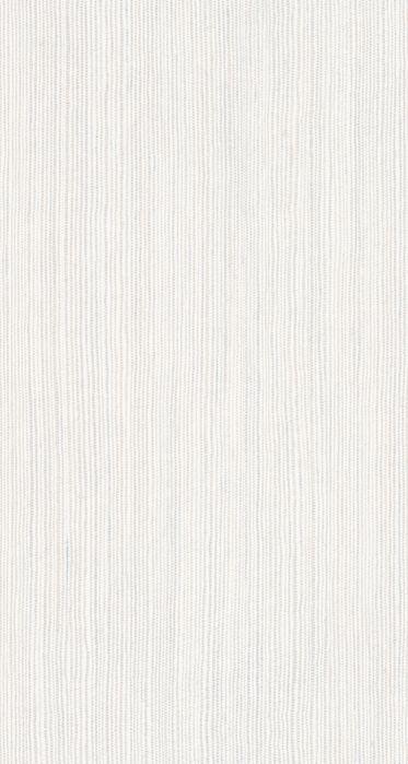 Ceramic Tiles Japan Blanco 31 6x59 2 100141159