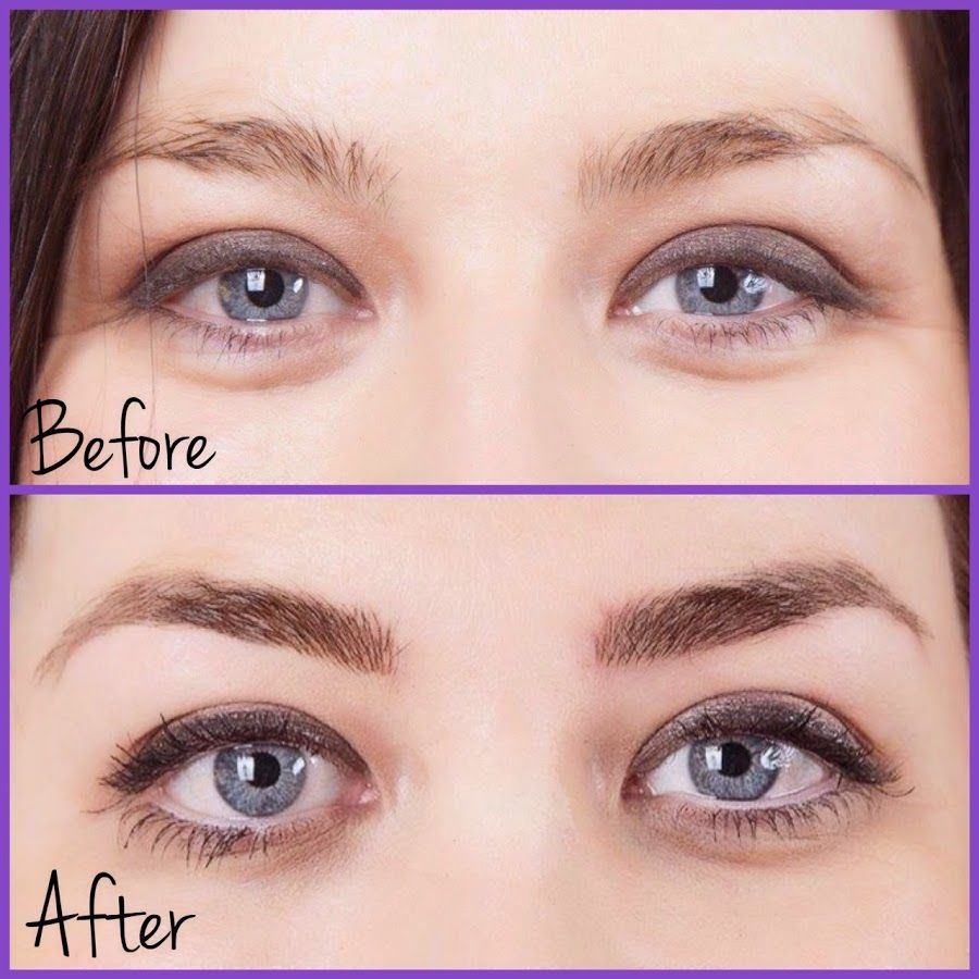 Hair stroke technique eyebrows new jersey - This Technique Mimics Each Individual Brow Hair To Give The Most Realistic Result In The World
