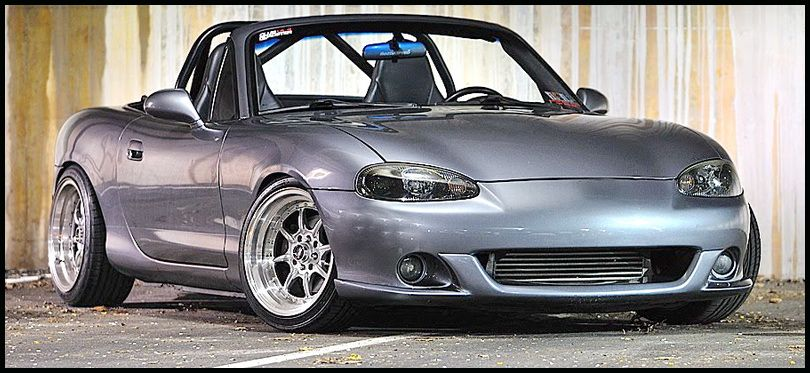 Nb Miata Front Lip Google Search In 2020 Mazda Mx5 Mazda Cars Mazda