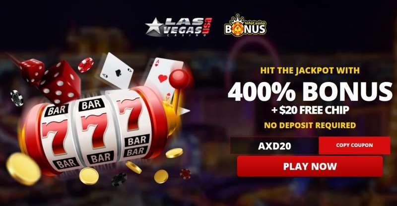 hotel casino magic neuquen