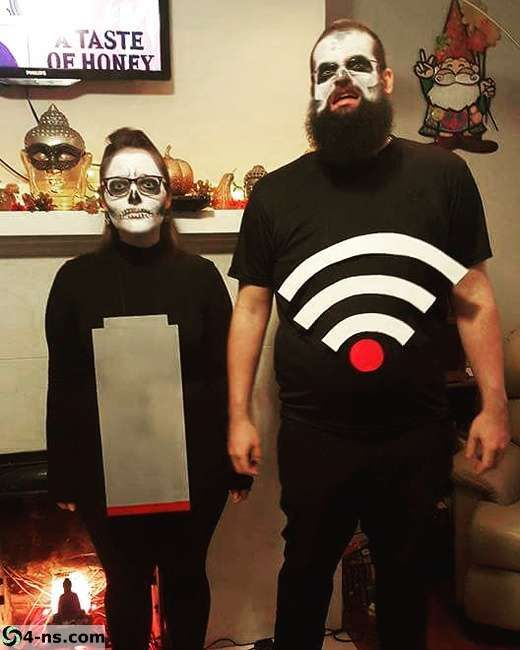 New posts - 4-ns - For nothing strictly Funny pictures Pinterest - ridiculous halloween costume ideas