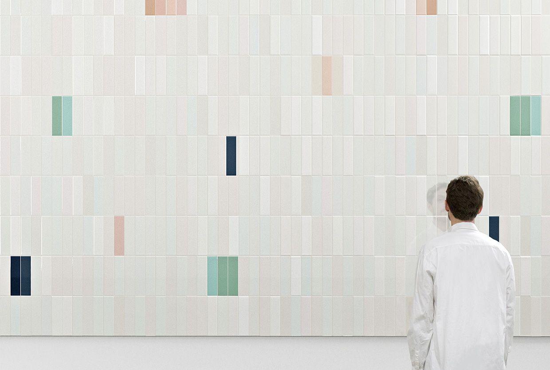 Spotlight: australian & global design news may 2017. tile