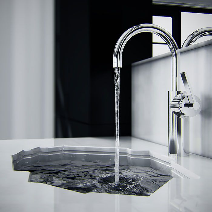 Designed by: KO KO Architects