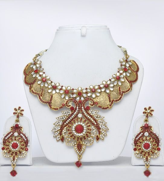 costumejewelry Costume Jewellery Set Costume Jewellery
