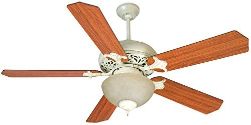Ceiling fan from amazon be sure to check out this awesome product ceiling fan from amazon be sure to check out this awesome productte aloadofball Choice Image