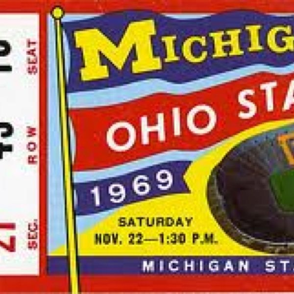 5xx Error Ohio State Football Ohio State Ohio State Football