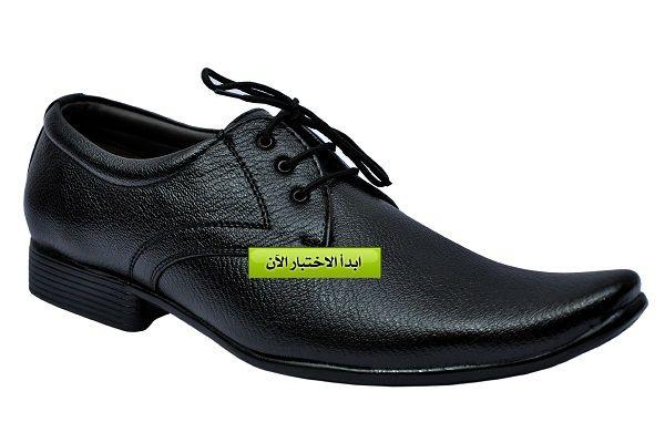 اختبارات شخصية فري كويز Dress Shoes Men Oxford Shoes Dress Shoes