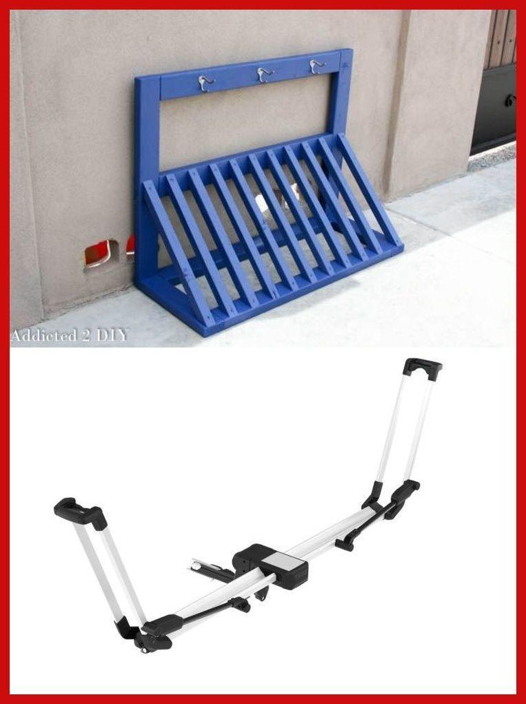 Bike rack wall mount in 2020 bike rack garage bike rack