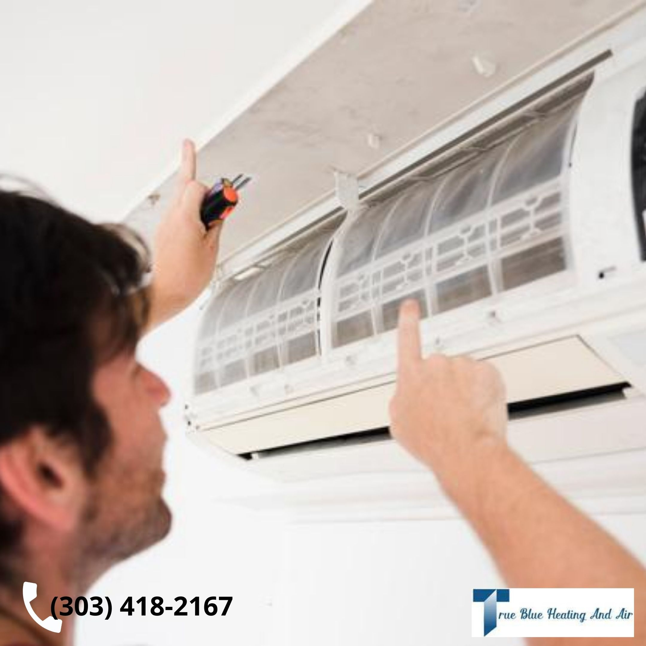 24 Hour AC Repair Companies in Denver in 2020 Ac repair