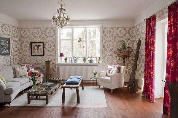 wallpaper room design ideas. good living room wallpaper ideas uk