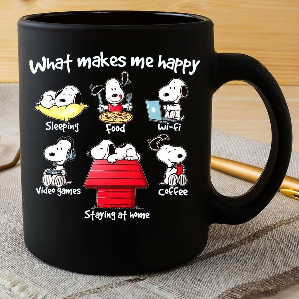 dise/ño de Snoopy Juego de Desayuno CORIEX P93500 MC